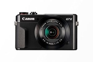 Canon PowerShot Kompaktkamera
